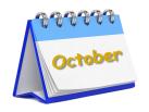 FPR October