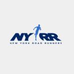 NYRR Icon