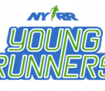 YoungRunners-01