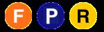 FPR Subway Designations 640x200