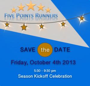 Season Kickoff Logo 2