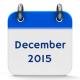 December 2015 250x250